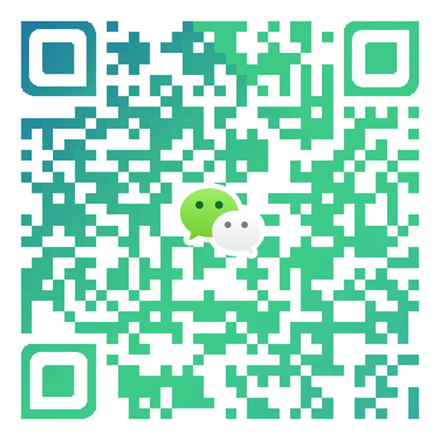 TianjinServiceQrcode