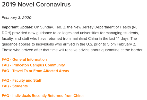 princeton-emergency-management-coronavirus