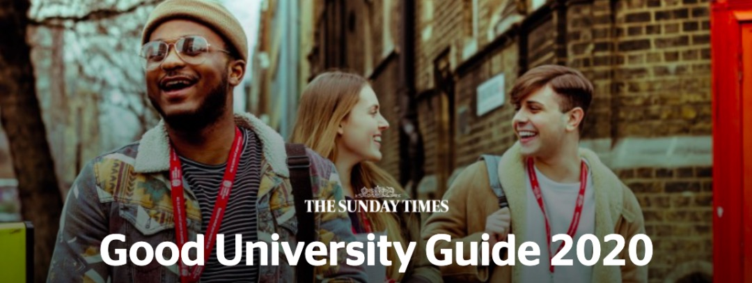 times-good-university-guide