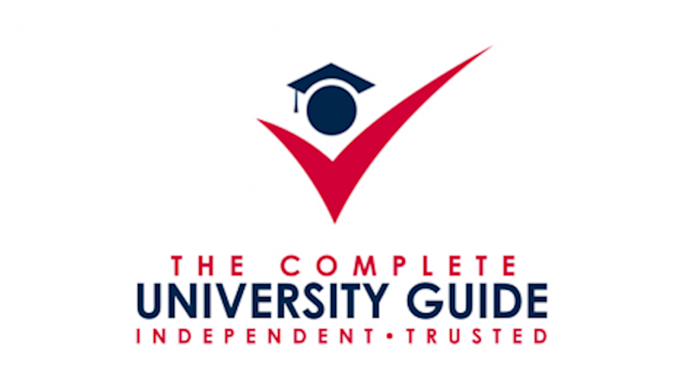 complete-university-guide-uk